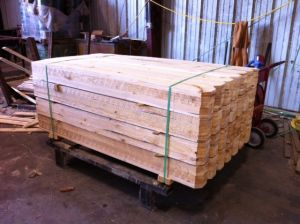 aboutus_mills_fenceboards